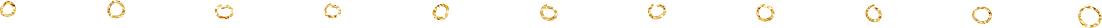 divider-sparkly_circles